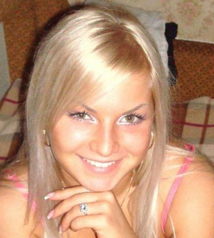 Jeune femme de 22 ans pour un plan baise