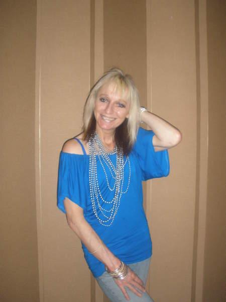 Christine femme de 43 ans dans le nord cherche un plan baise