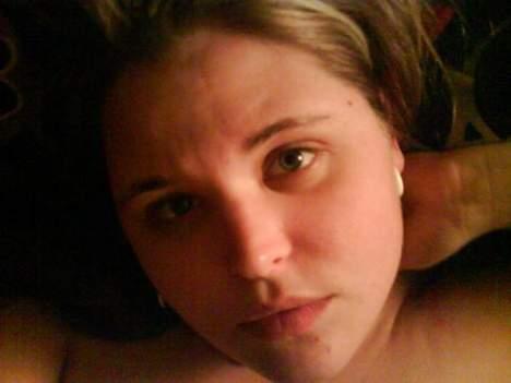 Linda femme de 27 ans sur Paris cherche un plan baise