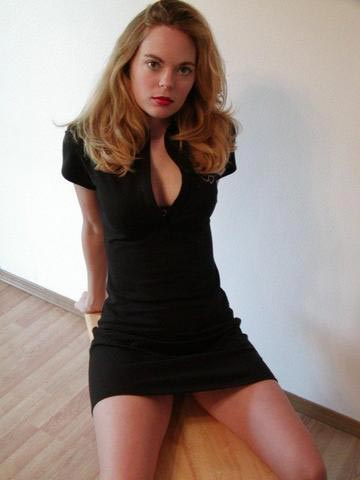 Nana 24 ans de Paris pour plan baise