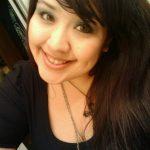 Jeune femme de 24 ans sur Toulouse cherche un plan baise