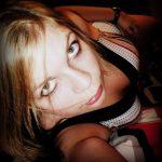 Jeune fille de 25 ans sur Caen cherche un plan baise