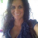 Cassandra belle femme coquine de 43 ans sur Marseille pour un plan baise
