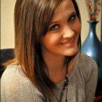Femme de 25 ans sur Rouen cherche un plan baise