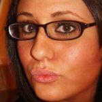 Femme 31ans sur Bordeaux cherche de la baise