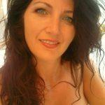 Evelyne femme de 43 ans sur Nantes cherche un plan baise