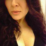 Femme de 27 ans sur Flers cherche un plan baise