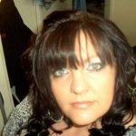 Josiane femme de 37 ans mariée cherche un plan baise sur Grenoble