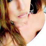 Julie belle femme sexy pour rencontre d'un soir
