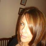 Karen pour de la bonne baise sur Creteil