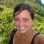 Salope de 28 ans cherche un homme sur Metz