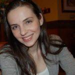Laure jeune femme sur Grenoble cherche un plan baise