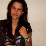 Coquine de 23 ans sur Paris cherche un plan baise