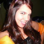 Melissa de Albi cherche un homme pour plan baise