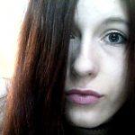 Femme super chaude sur Auxerre cherche plan baise
