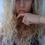 Sophie 29 ans de Lille pour une bonne baise