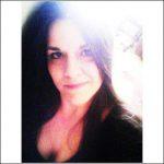 Valerie femme de 35 ans sur Le mans cherche une rencontre